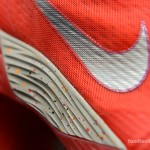 Foot-Locker-Nike-Zoom-Kobe-Venomenon-5-Rise-11