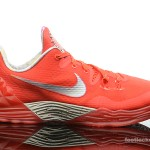 Foot-Locker-Nike-Zoom-Kobe-Venomenon-5-Rise-2