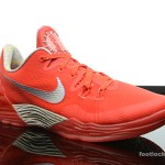 Foot-Locker-Nike-Zoom-Kobe-Venomenon-5-Rise-3