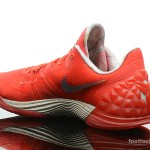 Foot-Locker-Nike-Zoom-Kobe-Venomenon-5-Rise-5