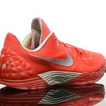 Foot-Locker-Nike-Zoom-Kobe-Venomenon-5-Rise-6