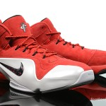 Foot-Locker-Nike-Zoom-Penny-6-University-Red-1