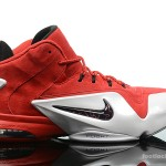 Foot-Locker-Nike-Zoom-Penny-6-University-Red-2