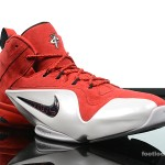 Foot-Locker-Nike-Zoom-Penny-6-University-Red-3