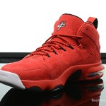 Foot-Locker-Nike-Zoom-Penny-6-University-Red-4