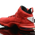 Foot-Locker-Nike-Zoom-Penny-6-University-Red-5