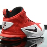 Foot-Locker-Nike-Zoom-Penny-6-University-Red-6