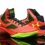 Foot-Locker-Under-Armour-Clutchfit-Drive-II-Elite-24-1