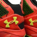 Foot-Locker-Under-Armour-Clutchfit-Drive-II-Elite-24-10