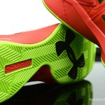 Foot-Locker-Under-Armour-Clutchfit-Drive-II-Elite-24-11