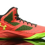Foot-Locker-Under-Armour-Clutchfit-Drive-II-Elite-24-2