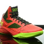Foot-Locker-Under-Armour-Clutchfit-Drive-II-Elite-24-3