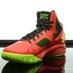 Foot-Locker-Under-Armour-Clutchfit-Drive-II-Elite-24-4