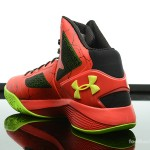 Foot-Locker-Under-Armour-Clutchfit-Drive-II-Elite-24-5
