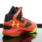 Foot-Locker-Under-Armour-Clutchfit-Drive-II-Elite-24-6