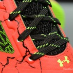 Foot-Locker-Under-Armour-Clutchfit-Drive-II-Elite-24-7
