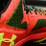 Foot-Locker-Under-Armour-Clutchfit-Drive-II-Elite-24-9