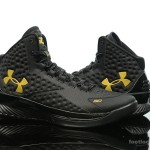 Foot-Locker-Under-Armour-Curry-One-Black-and-Gold-Banner-1