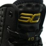 Foot-Locker-Under-Armour-Curry-One-Black-and-Gold-Banner-10