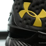 Foot-Locker-Under-Armour-Curry-One-Black-and-Gold-Banner-12