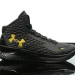 Foot-Locker-Under-Armour-Curry-One-Black-and-Gold-Banner-2