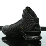 Foot-Locker-Under-Armour-Curry-One-Black-and-Gold-Banner-5