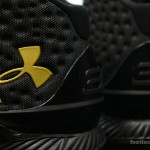 Foot-Locker-Under-Armour-Curry-One-Black-and-Gold-Banner-7