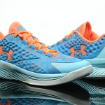 Foot-Locker-Under-Armour-Curry-One-Low-Elite-24-1