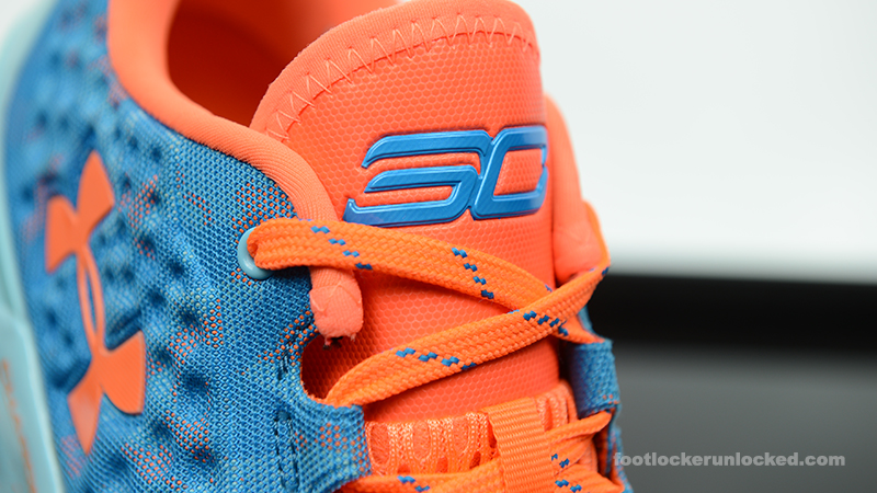 Foot-Locker-Under-Armour-Curry-One-Low-Elite-24-10