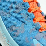 Foot-Locker-Under-Armour-Curry-One-Low-Elite-24-11