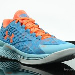Foot-Locker-Under-Armour-Curry-One-Low-Elite-24-3