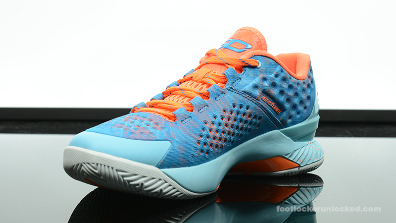 Foot-Locker-Under-Armour-Curry-One-Low-Elite-24-4