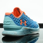 Foot-Locker-Under-Armour-Curry-One-Low-Elite-24-6