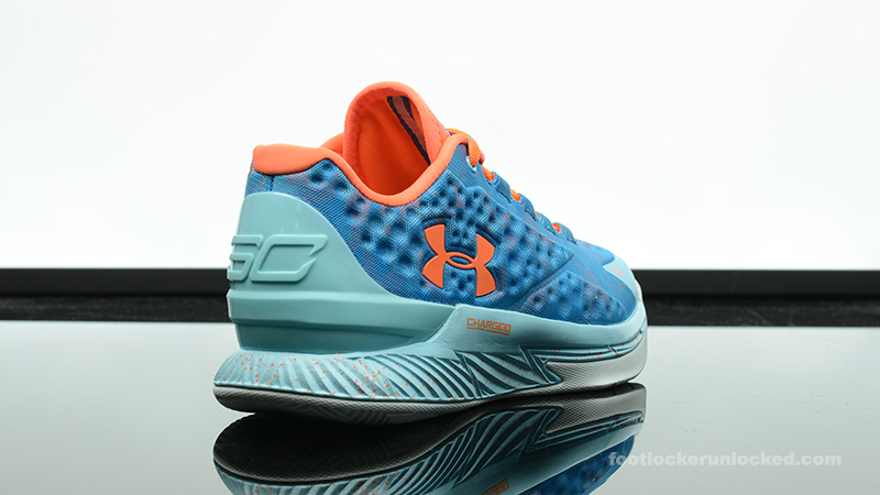"825f19a04c7 Under Armour Curry One Low ""Elite 24"" – Foot Locker Blog"