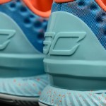 Foot-Locker-Under-Armour-Curry-One-Low-Elite-24-7