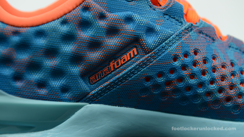 Foot-Locker-Under-Armour-Curry-One-Low-Elite-24-8