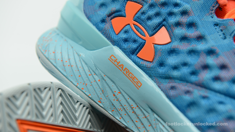 Foot-Locker-Under-Armour-Curry-One-Low-Elite-24-9