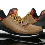 Foot-Locker-adidas-D-Lillard-1-Forestry-2