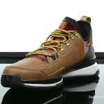 Foot-Locker-adidas-D-Lillard-1-Forestry-4