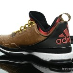 Foot-Locker-adidas-D-Lillard-1-Forestry-5
