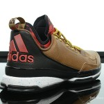 Foot-Locker-adidas-D-Lillard-1-Forestry-6