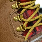Foot-Locker-adidas-D-Lillard-1-Forestry-8