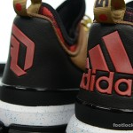 Foot-Locker-adidas-D-Lillard-1-Forestry-9
