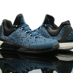 adidas-Crazylight-Boost-AW-Away-1