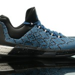adidas-Crazylight-Boost-AW-Away-3