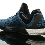adidas-Crazylight-Boost-AW-Away-4
