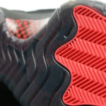 Foot-Locker-Air-Jordan-11-Retro-Low-IE-Black-Red-10