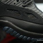 Foot-Locker-Air-Jordan-11-Retro-Low-IE-Black-Red-11