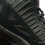 Foot-Locker-Air-Jordan-11-Retro-Low-IE-Black-Red-12