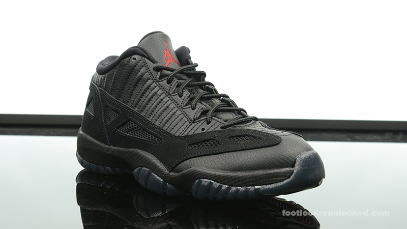 air jordan 11 black cat